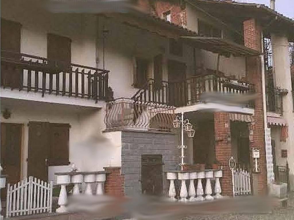 Soluzione Indipendente in vendita a Rivara, 5 locali, prezzo € 50.000   PortaleAgenzieImmobiliari.it