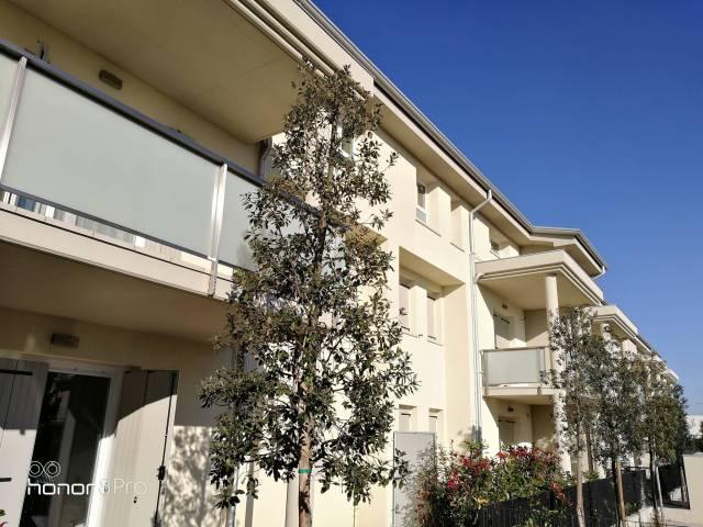 Appartamento in vendita Rif. 5573913
