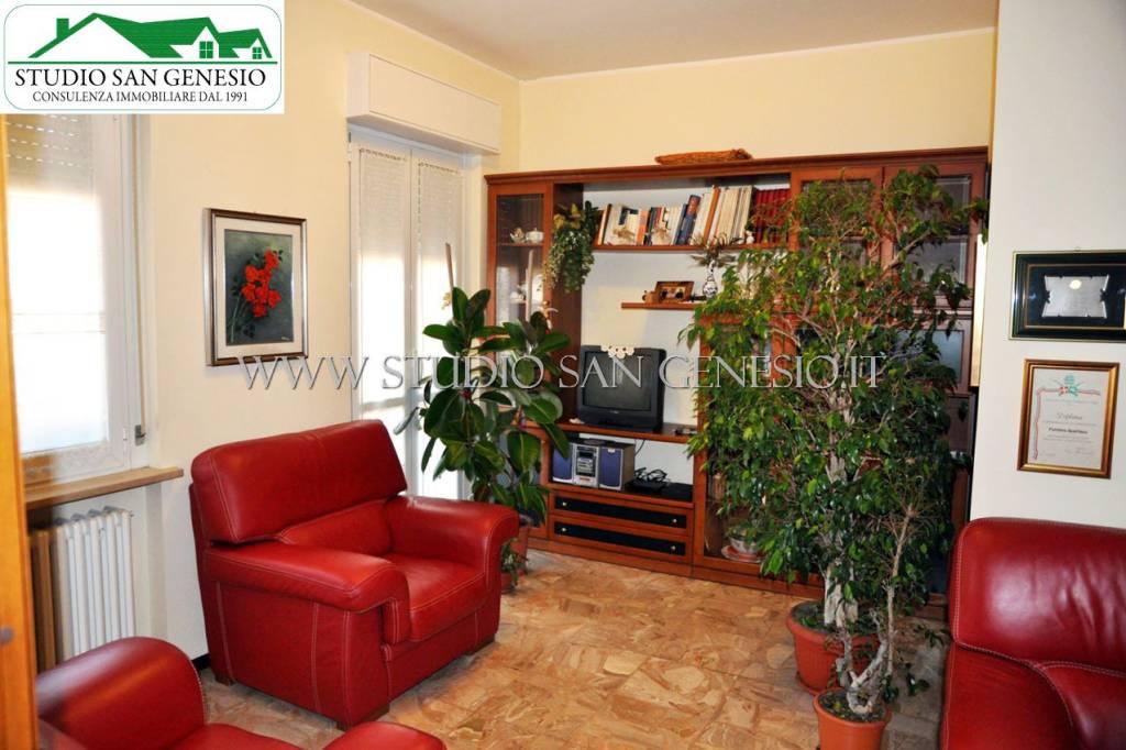 Appartamento in vendita a Pavia, 2 locali, prezzo € 109.000 | PortaleAgenzieImmobiliari.it