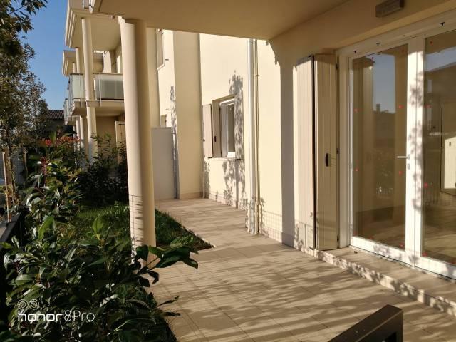 Appartamento in vendita Rif. 5573914