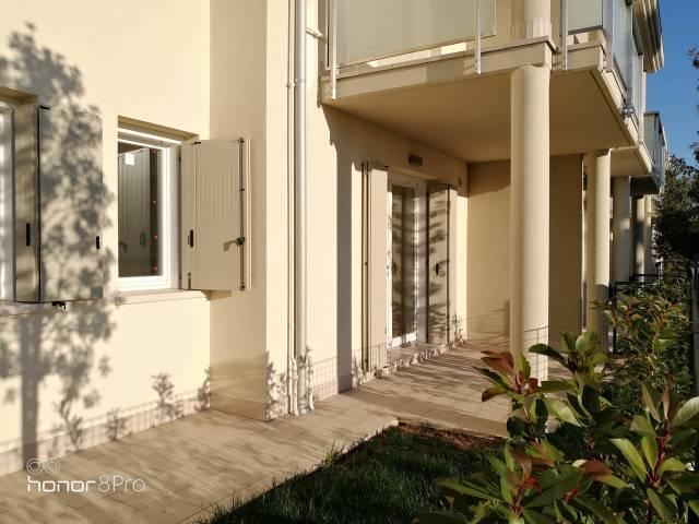 Appartamento in vendita Rif. 5573920