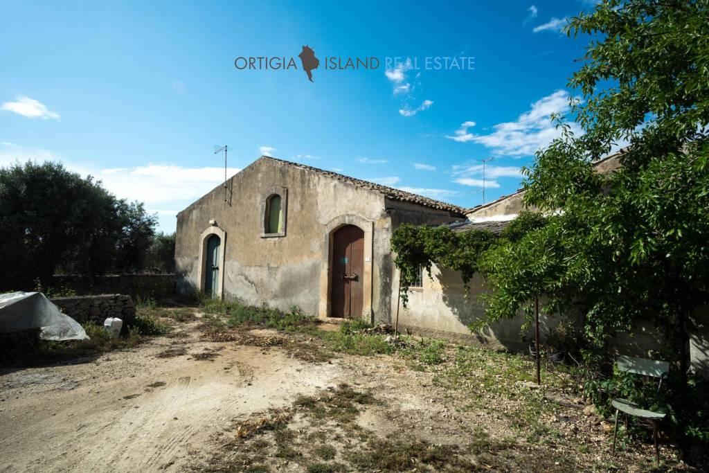 Terreno Agricolo in vendita a Siracusa, 9999 locali, prezzo € 1.550.000 | PortaleAgenzieImmobiliari.it