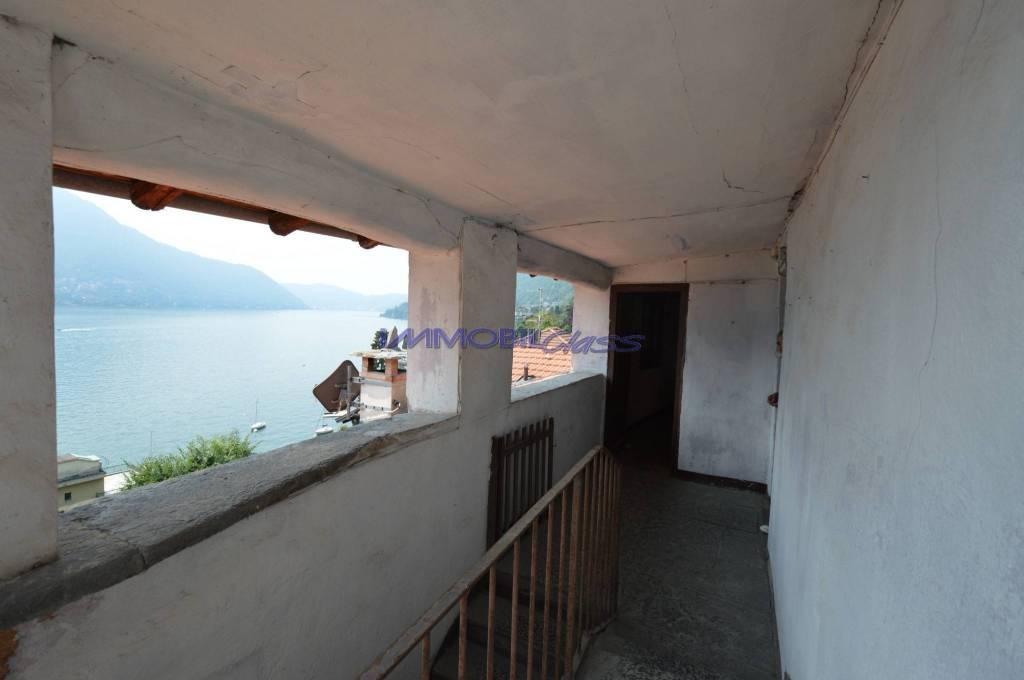 Rustico / Casale in vendita a Moltrasio, 5 locali, prezzo € 250.000   PortaleAgenzieImmobiliari.it