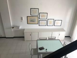 Appartamento in affitto a Tortoreto, 3 locali, prezzo € 600 | CambioCasa.it