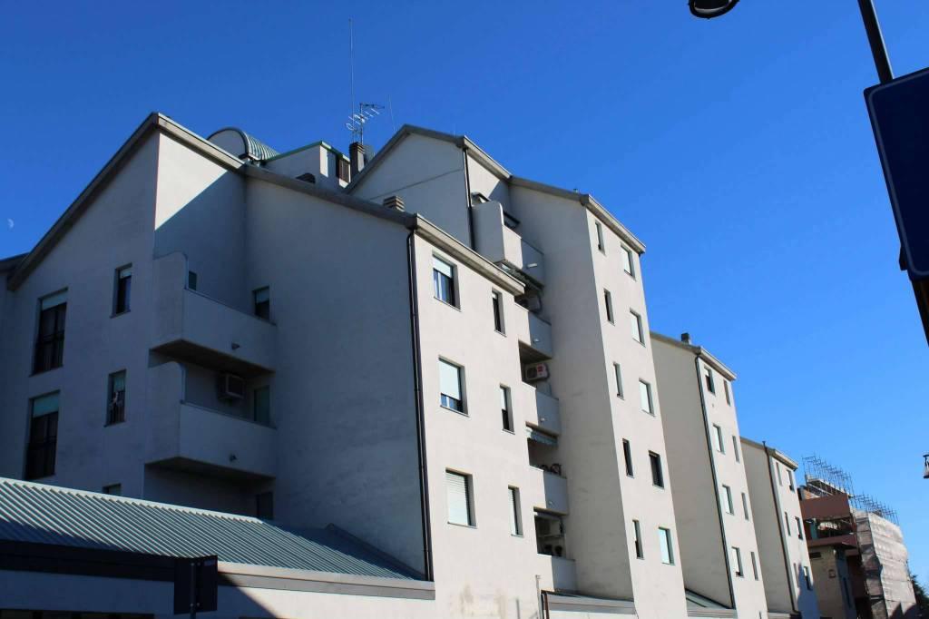 Appartamento in vendita a Treviglio, 3 locali, prezzo € 148.000 | CambioCasa.it