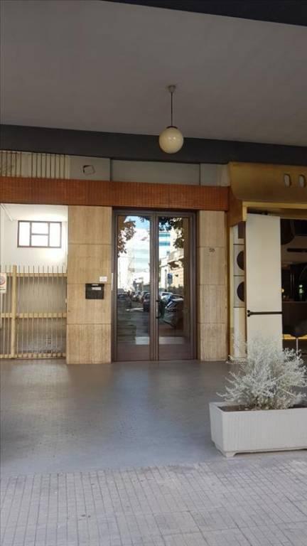 Appartamento in Vendita a Lecce Centro: 5 locali, 309 mq