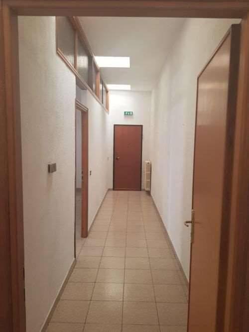 Foto 1 di Trilocale via alassio, 24, Torino (zona Lingotto)