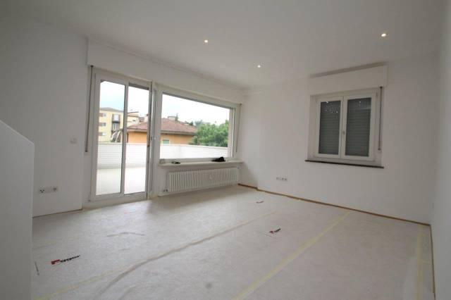 Appartamento BOLZANO affitto    Immobiliare Ehrenstein