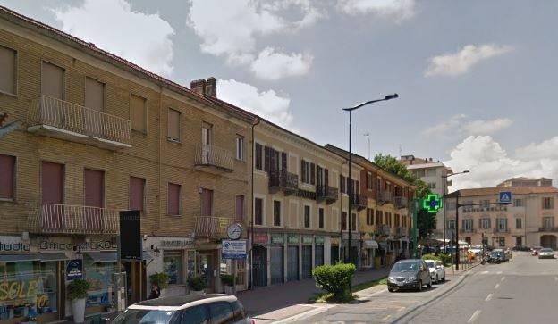 Foto 1 di Bilocale corso Francia 6, Rivoli