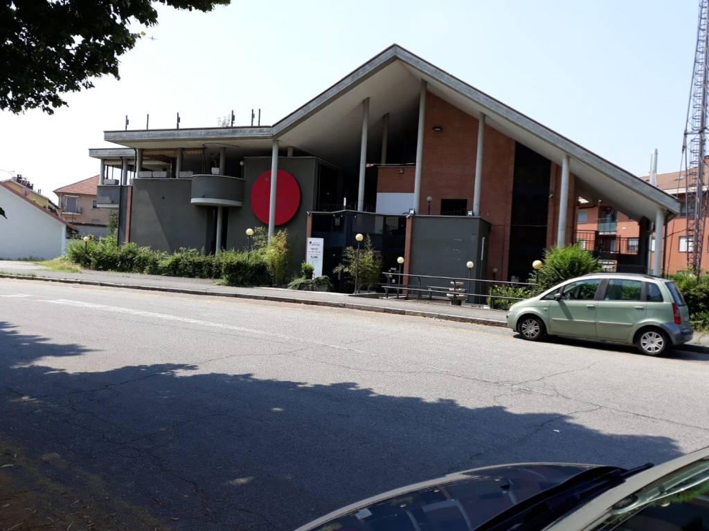 Negozio / Locale in vendita a Venaria Reale, 6 locali, Trattative riservate | PortaleAgenzieImmobiliari.it