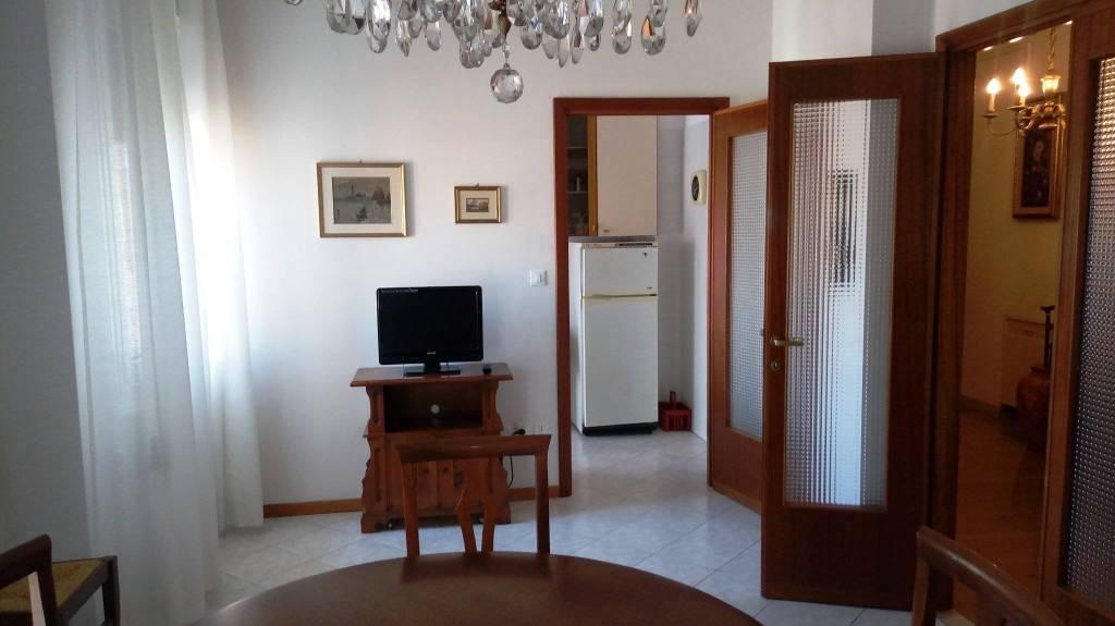 Appartamento in Affitto a Bologna Periferia: 3 locali, 75 mq