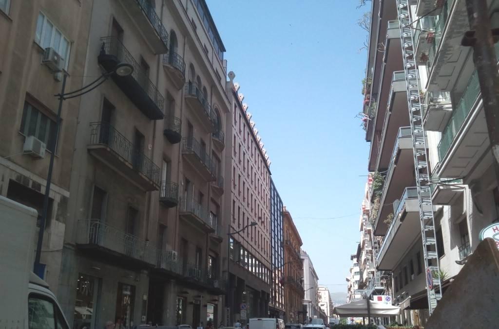 Appartamento in affitto a Palermo, 2 locali, prezzo € 500 | PortaleAgenzieImmobiliari.it