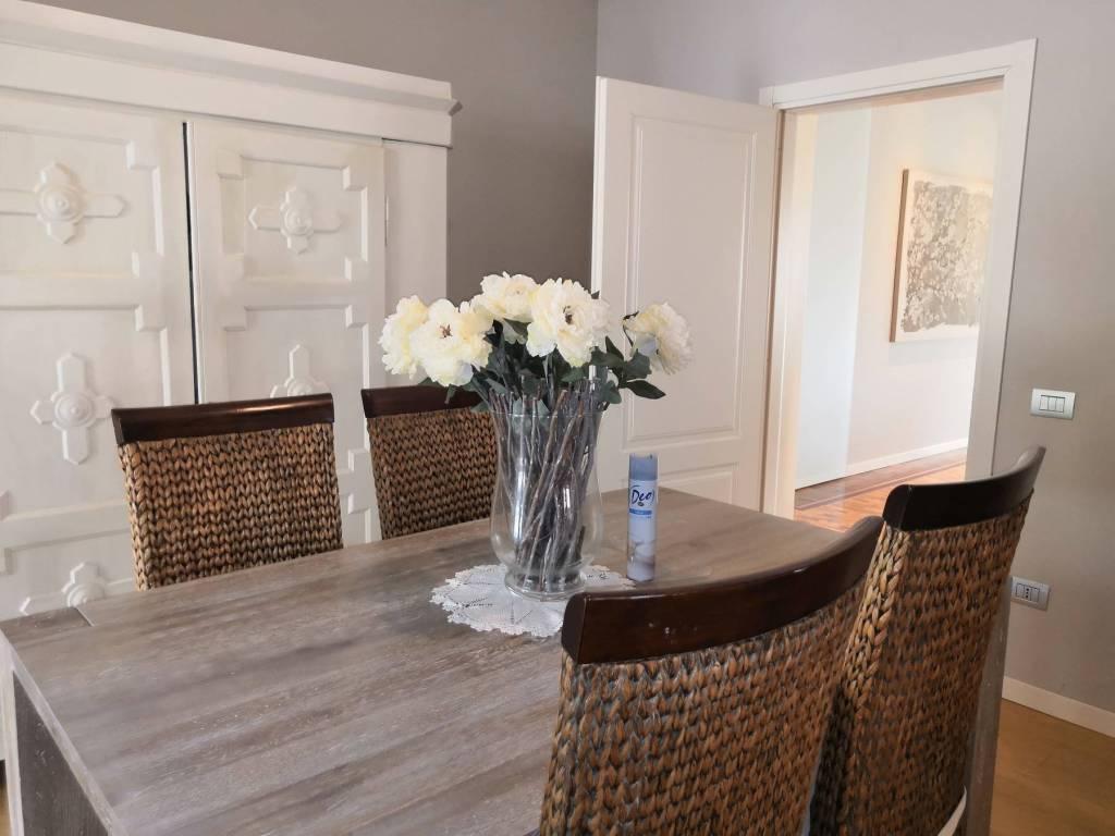 Appartamento in vendita a Concesio, 3 locali, prezzo € 340.000 | PortaleAgenzieImmobiliari.it