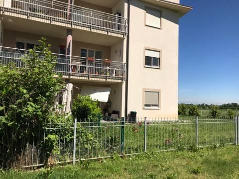 Appartamento in vendita a Cuneo, 3 locali, prezzo € 150.000 | PortaleAgenzieImmobiliari.it