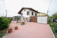 Foto 1 di Villa vicolo Spintè, Bosconero