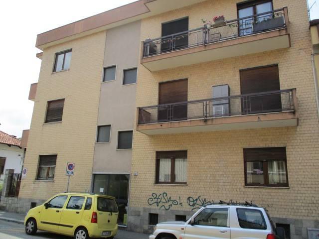 Foto 1 di Bilocale strada Comunale di Mongreno 42BIS, Torino (zona Vanchiglia, Regio Parco)