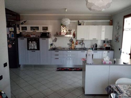 Appartamento in vendita a Savignano sul Panaro, 4 locali, prezzo € 228.000 | CambioCasa.it
