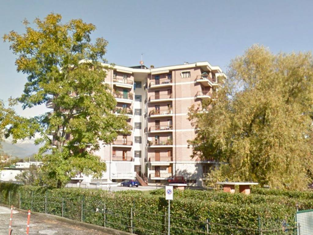 Appartamento in vendita a Robassomero, 4 locali, prezzo € 60.000   PortaleAgenzieImmobiliari.it