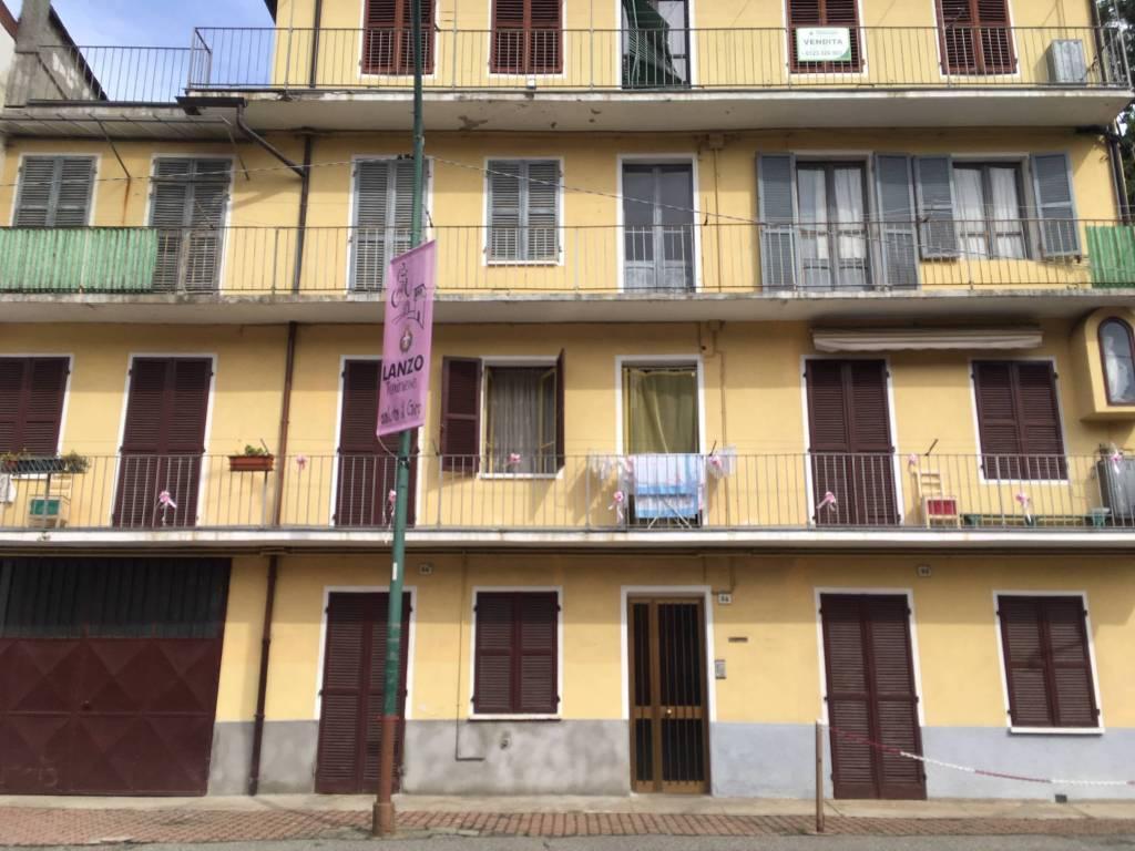 Foto 1 di Appartamento Frazione Colombaro 34, Lanzo Torinese
