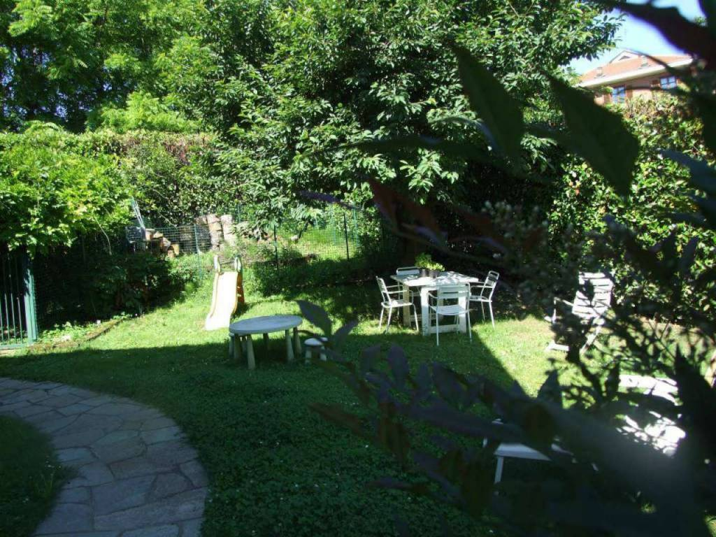 Appartamento in vendita a Pino Torinese, 9999 locali, prezzo € 160.000 | CambioCasa.it