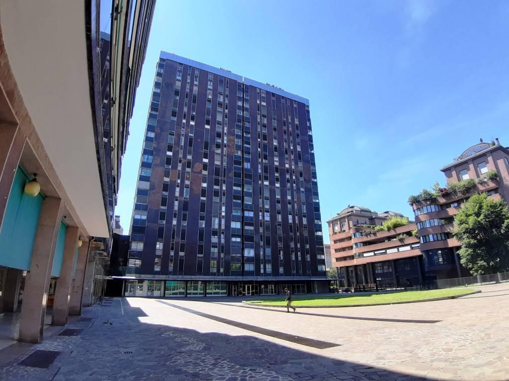 Appartamento in affitto a Legnano, 3 locali, prezzo € 1.100 | PortaleAgenzieImmobiliari.it