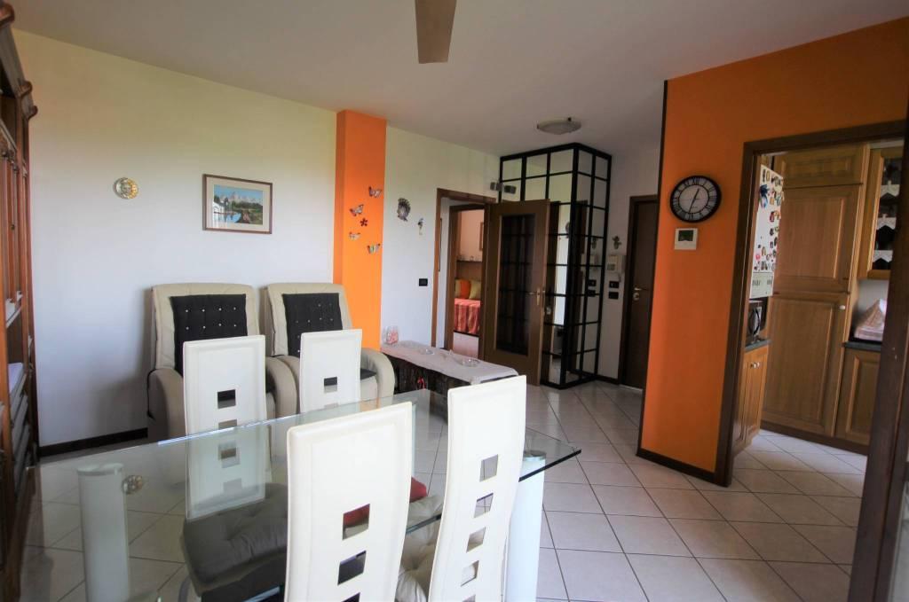 Appartamento in vendita a Castel Maggiore, 3 locali, prezzo € 209.000 | CambioCasa.it