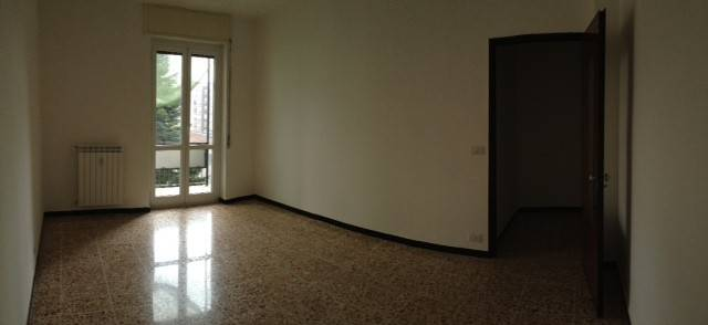 Appartamento in affitto a Alessandria, 3 locali, prezzo € 330 | CambioCasa.it