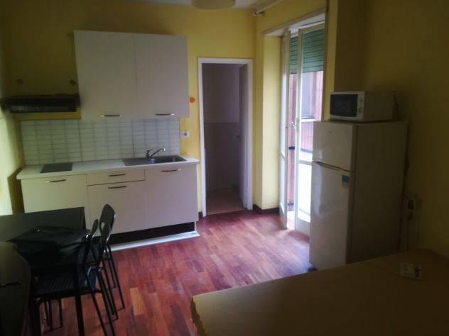 Appartamento in affitto indirizzo su richiesta Rivoli