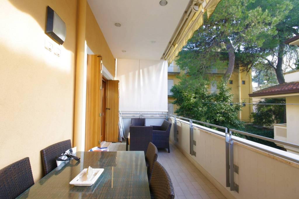 Appartamento in vendita a Riccione Viale Rino Molari ...