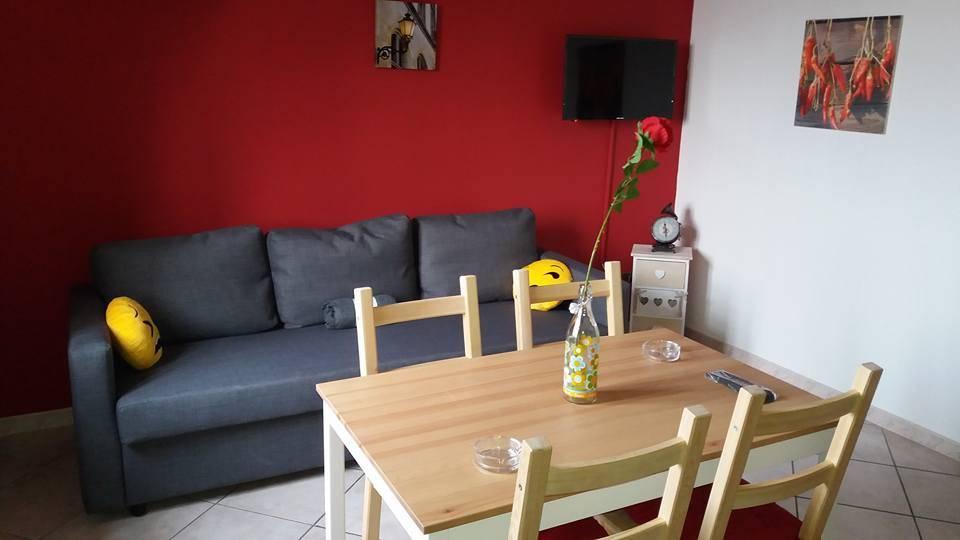 Appartamento in vendita a Caselle Torinese, 2 locali, prezzo € 108.000 | PortaleAgenzieImmobiliari.it