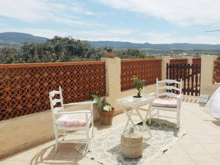 Appartamento in vendita a Cuglieri, 6 locali, prezzo € 145.000 | CambioCasa.it