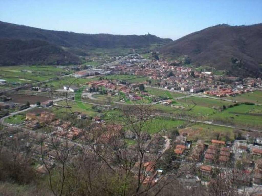 Terreno Agricolo in vendita a Concesio, 9999 locali, prezzo € 590.000 | CambioCasa.it