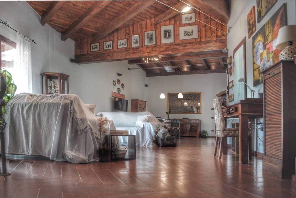Foto 1 di Villa SP83, Gonnesa