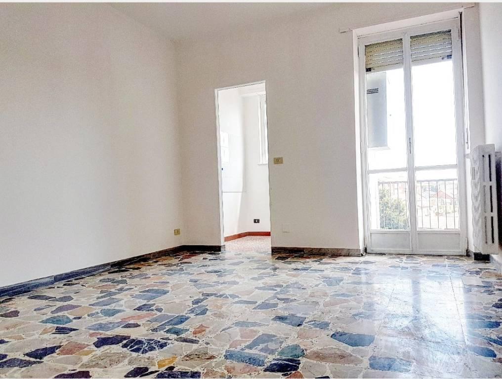 Appartamento in affitto via 25 Aprile 25 Nichelino