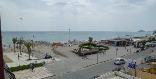 Appartamento in vendita a Ceriale, 1 locali, prezzo € 159.000 | PortaleAgenzieImmobiliari.it