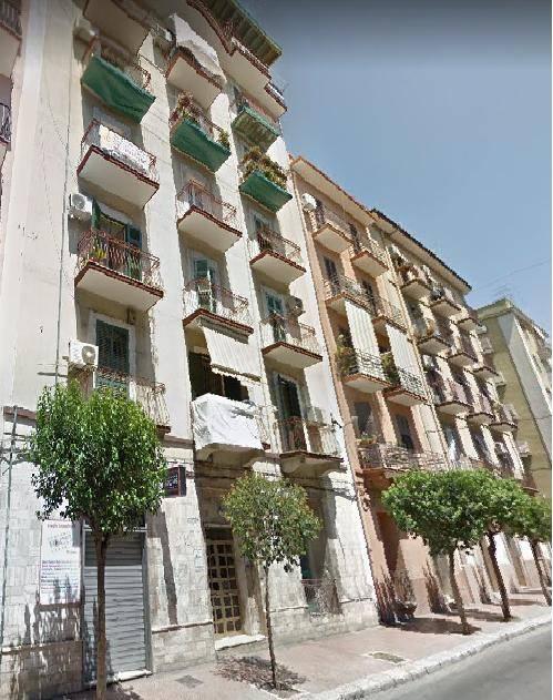 Appartamento in vendita a Taranto, 2 locali, prezzo € 38.000   PortaleAgenzieImmobiliari.it