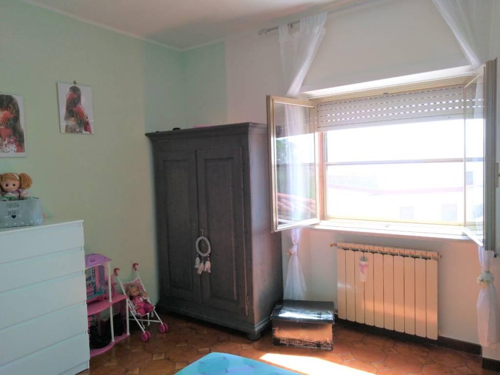 Appartamento in vendita Rif. 8154423