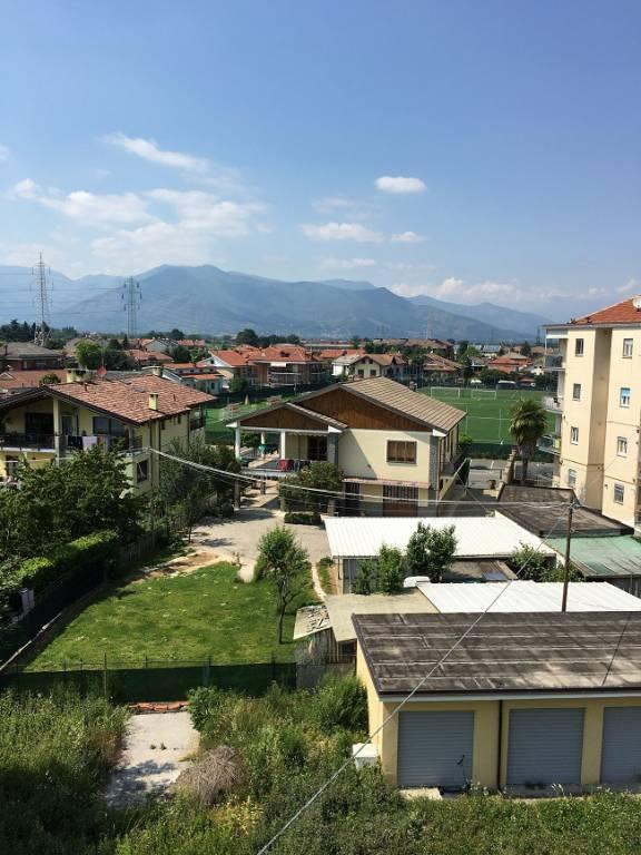 Foto 1 di Bilocale via Alpignano, Pianezza