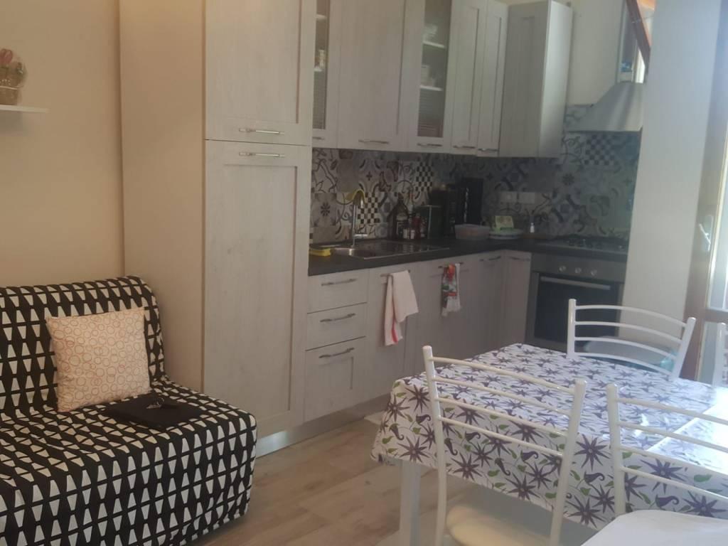 Appartamento in Vendita a Pisa Periferia Nord: 2 locali, 45 mq