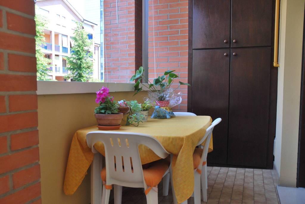 Foto 1 di Appartamento via Scipione Innocenti, Bologna