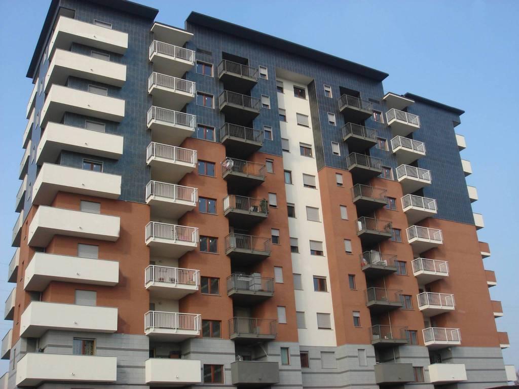 Foto 1 di Bilocale strada del Portone 35/6, Torino (zona Precollina, Collina)