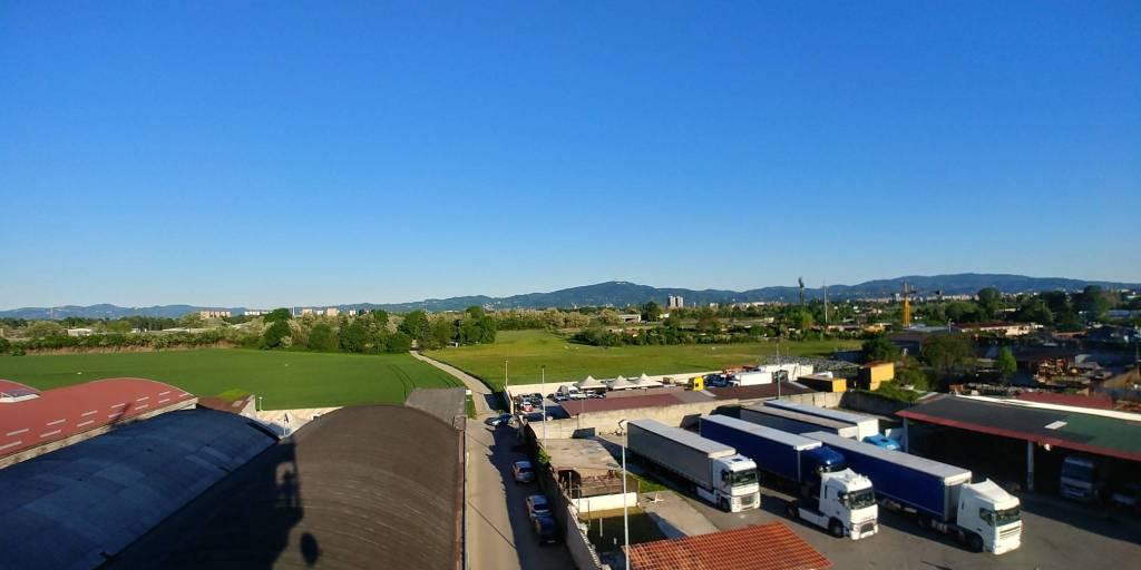 Appartamento in vendita a Borgaro Torinese, 3 locali, prezzo € 89.000 | CambioCasa.it