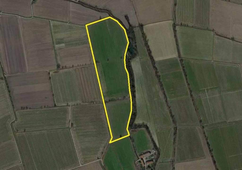 Terreno Agricolo in vendita a Casorate Primo, 9999 locali, prezzo € 535.000 | PortaleAgenzieImmobiliari.it