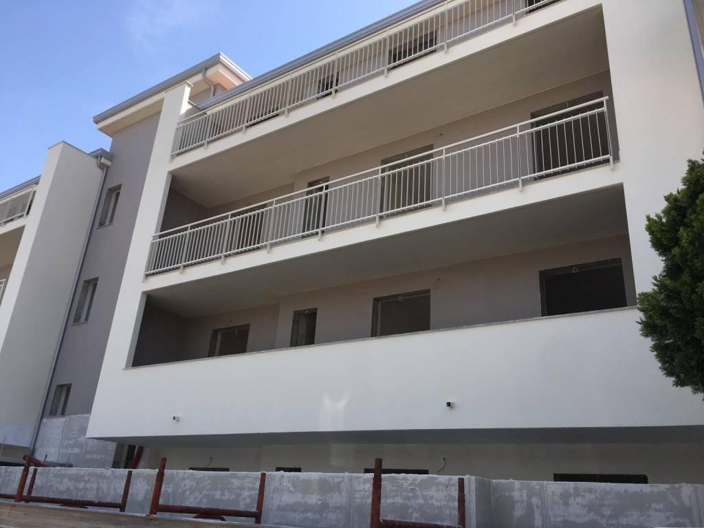 Appartamento in vendita Rif. 8324943