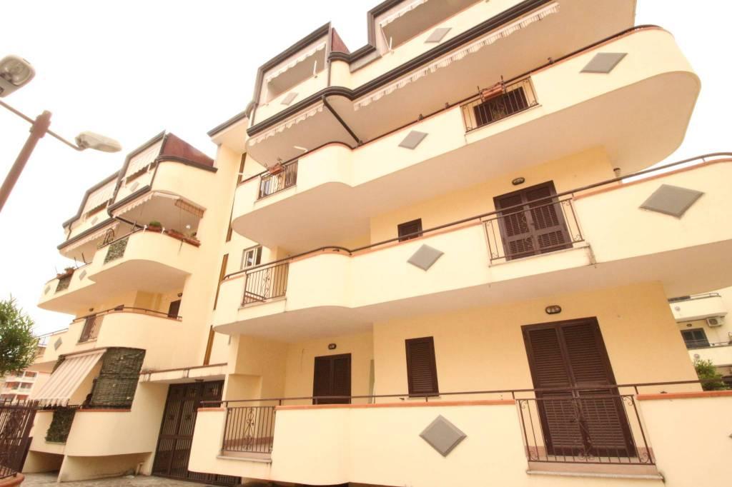 Appartamento in vendita strada Provinciale Spiniello Acerra