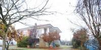 Foto 1 di Villa strada Giberti Feletto, Feletto