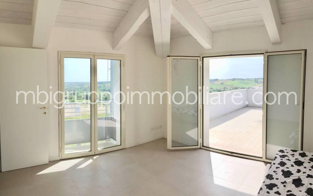 Appartamenti Con Vista Mare In Vendita A Rimini Cambiocasait