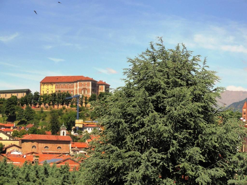 Foto 1 di Bilocale via Luigi Colla, Rivoli