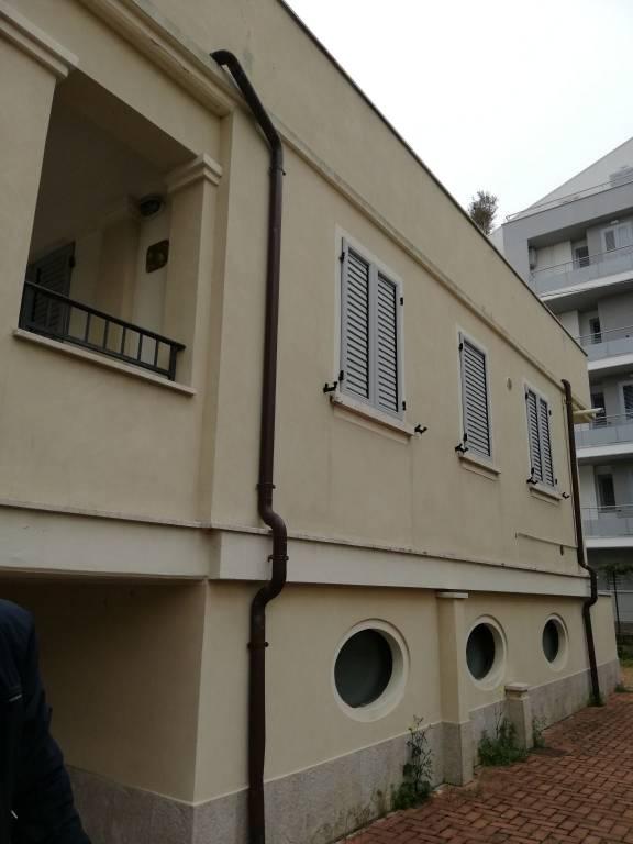 Appartamento in vendita a Alba Adriatica, 2 locali, prezzo € 90.000 | PortaleAgenzieImmobiliari.it