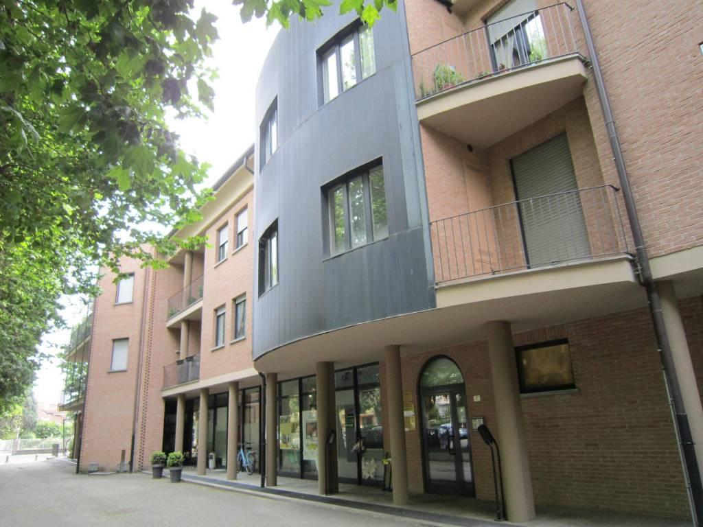Appartamento in affitto a Cherasco, 3 locali, prezzo € 350 | PortaleAgenzieImmobiliari.it